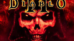 Blizzard Could Remaster Diablo 2 and Warcraft 3 Alongside StarCraft