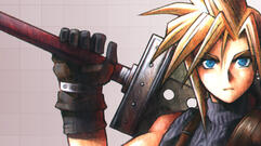 "Dissecting Final Fantasy VII, Part 5 -- An RPG Gets Existential With Its Central Question: ""Who Am I?"""
