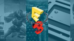 E3 2017 Central: Info, Coverage Times, and All of Our Coverage
