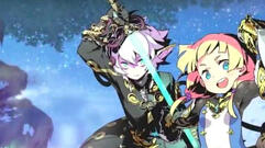 Etrian Odyssey 5 is the Best Hardcore RPG You Don't Know About