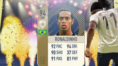Why FIFA 18 Still Has the Best Ultimate Team By Far