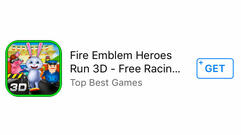 Fire Emblem Goes Free-to-Play With Fire Emblem Heroes for Mobile