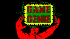 "Only '90s Kids Want to Remember: Game Genie's ""Thank You Canada"" Ad"