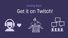 Coming Soon: Buy Games Through Twitch