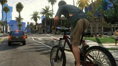 NPD: Grand Theft Auto V is the Best Selling Game of All Time