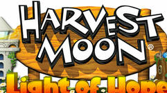 Natsume Announces Harvest Moon: Light of Hope for Switch, PS4