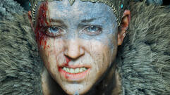 "Simulating Stakes Through Hellblade's Permadeath ""Bluff""; Plus, Wet Hot American Summer's Triumphant Return"