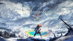 Horizon Zero Dawn: The Frozen Wilds - Release Date, Price, New Characters, New Areas, New Quests - Everything We Know
