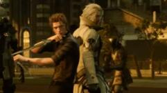 Final Fantasy XV Episode Ignis DLC Gets a Gameplay Trailer