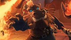 Hearthstone Kobolds and Catacombs Expansion Out Now, Dungeon Runs, Card Guide - Everything We Know