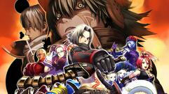 .hack//G.U. Last Recode Comes Out This November, Adds a New Story Chapter