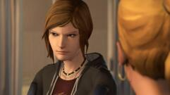 Yes, It is Weird Not Hearing Ashly Burch in Life is Strange: Before the Storm