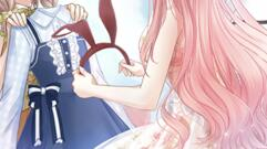 Love Nikki Dress Up Queen Subverts the Inherent Annoyances of Free-To-Play Games
