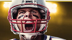 Madden NFL 18: Tom Brady Will Be Cover Athlete, Release Date and G.O.A.T Edition Revealed