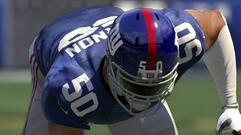 Madden 18 Tips and Tricks Guide Hub - Offensive Money Plays, Defensive Money Plays, Redzone Money Plays, MUT Guide