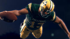 We Go In-Depth on Madden 18's Wild New Story Mode With Creative Lead Mike Young