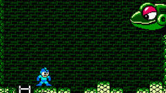 The NES Mega Man Games Are on Mobile, and They're Six Kinds of Awful