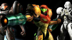 Metroid Game By Game Reviews: Metroid Prime 2: Echoes