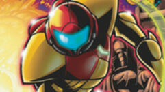 Metroid Game By Game Reviews: Metroid Zero Mission