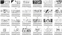 The Miiverse Archive Is Live, and Boy Does It Bring Back Memories