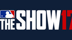 MLB The Show 17's Servers Are Having Their Customary Launch Problems