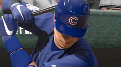 MLB 17 The Show's Online Server Woes Continue as Fans Grow Impatient