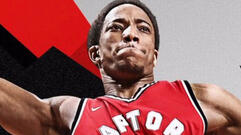 NBA 2K18 Nintendo Switch Review: The Price of Ambition