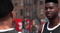 NBA 2K18's Virtual Currency is Once Again Ruining an Otherwise Great Game