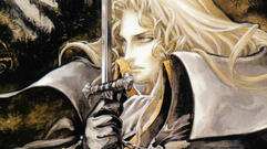 Opinion: I Don't Have Much Hope for the Netflix Castlevania Series