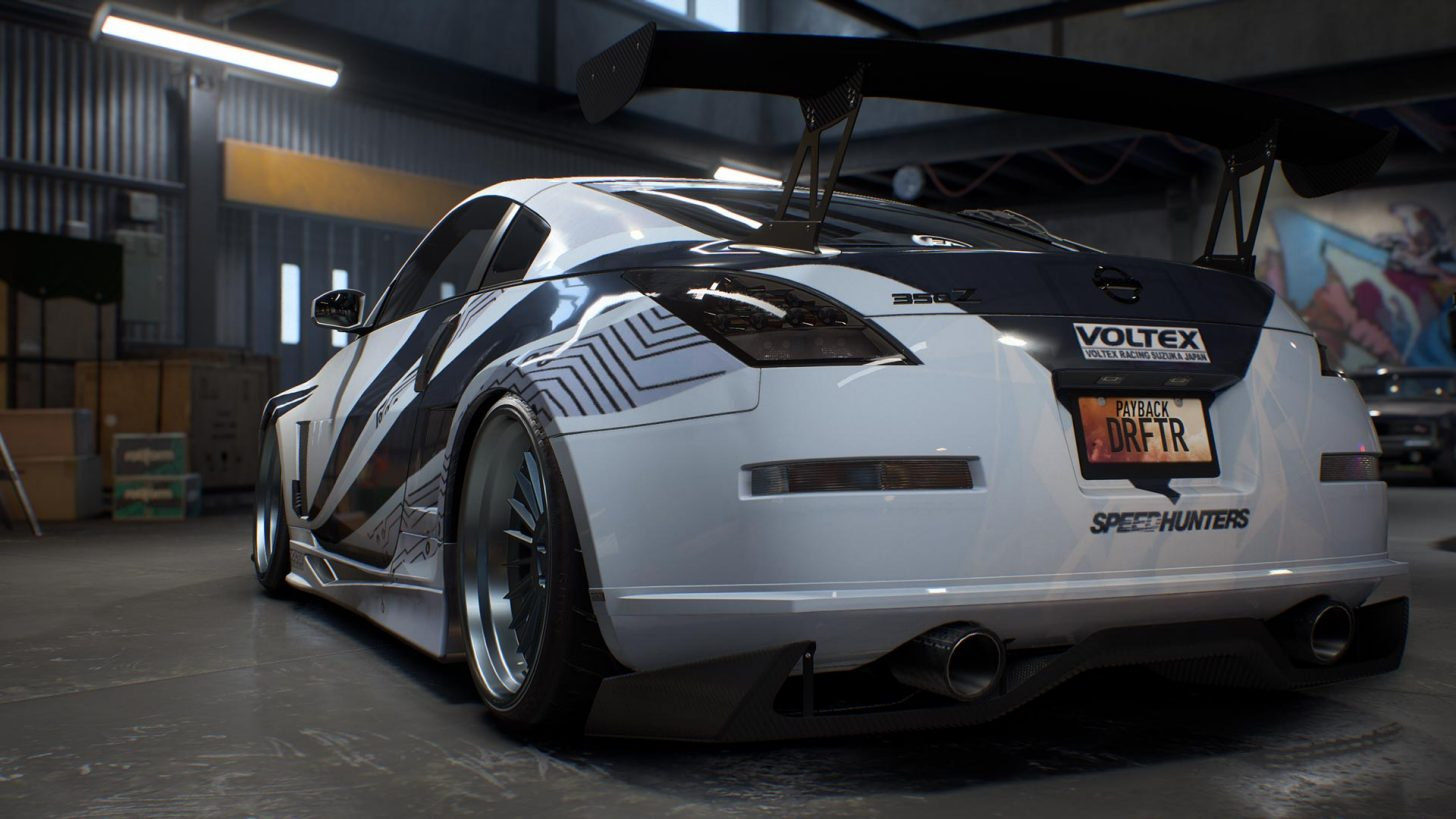 new need for speed release date xbox 360 Need for speed hot pursuit | fact sheet, release date fans of the venerable need for speed need for speed: hot pursuit is $499 on xbox 360 for xbox live.