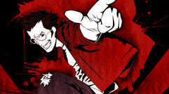 If Travis Strikes Again Does Well, No More Heroes 3 May Follow: Suda51