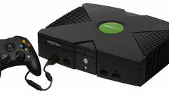 An Xbox Architect Explains Why It's Impossible to Find the Original Xbox Boot Video