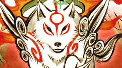 Nice Black Friday Deal for Okami HD Pre-Order on PC