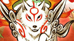 Why I'm Thankful for Okami