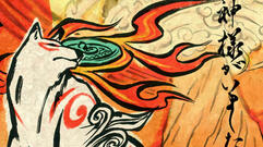 Okami HD Confirmed for PlayStation 4, Xbox One, and PC