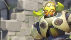 How Will Orisa Affect Overwatch's Competitive Meta?