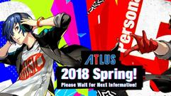 Persona 3 and Persona 5 Are Getting Dancing Games, and Persona Q2 is Coming Soon