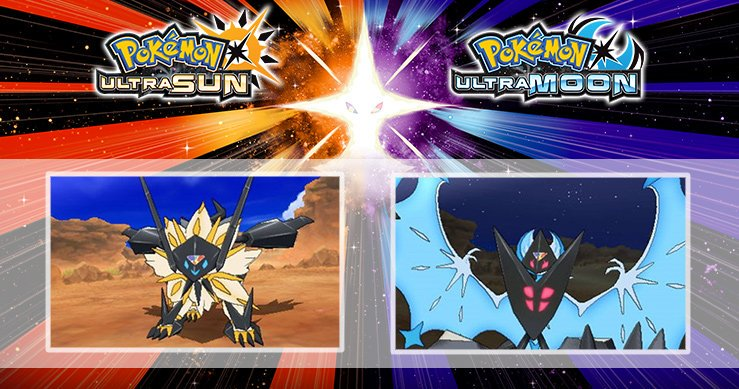 Pokémon Ultra Sun and Moon Contain a Loving Tribute to Iwata