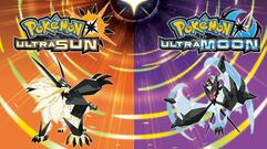 Pokemon Ultra Sun and Ultra Moon - Release Date, Price, Special Editions, New Monsters, New Content - Everything We Know