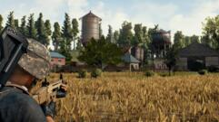 PUBG's Xbox One Port Has Some Rough Compromises