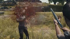 My First PUBG Game Ended With My Own Features Editor Shooting Me in the Head