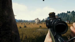 You Can Download PUBG Xbox One Right Now Regardless of Region