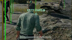 PUBG for Xbox Was Treated Like a First-Party Title at Microsoft