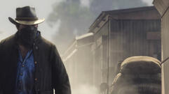 Red Dead Redemption 2 Delayed Until 2018, Surprising No One