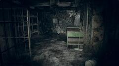 Resident Evil 7 Walkthrough: Exploring the Wrecked Ship and Finding the Fuse