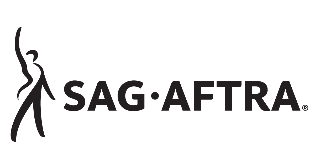 Video game voice acting strike ends as SAG-AFTRA negotiates deal
