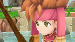 The Secret of Mana Remake Needs Some Spit Shine and Polish to Reach Its Full Potential