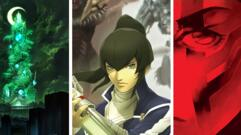 The Shin Megami Tensei Games You Should Play After Persona 5