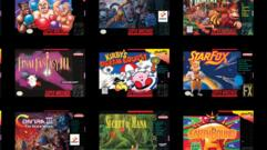 SNES Classic Edition Game-by-Game Review Roundup: Every Review of Every SNES Classic Game