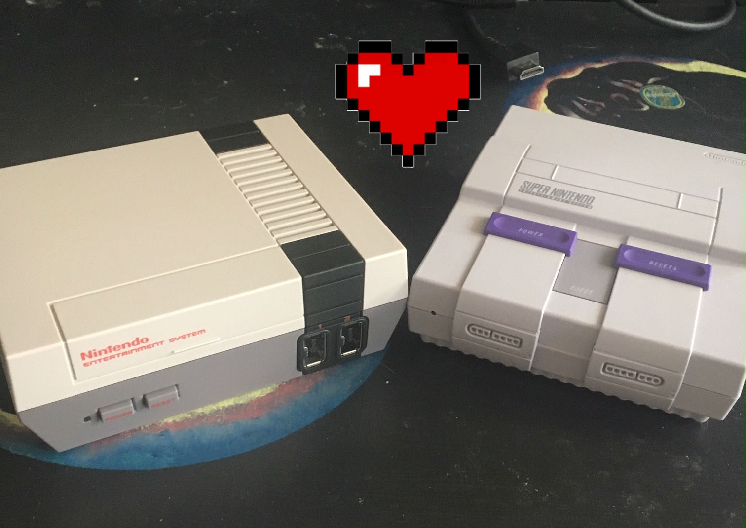 Best Buy to release new classic console Friday morning